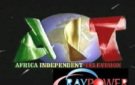 NBC axes AIT, Raypower as Daar communications loses broadcasting licence/newsheadline247