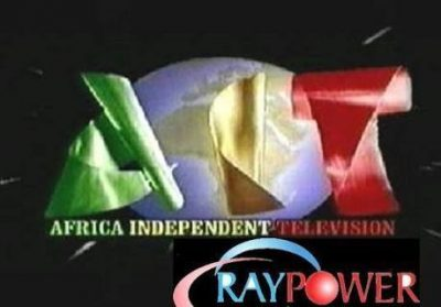 NBC axes AIT, Raypower as Daar communications loses broadcasting licence
