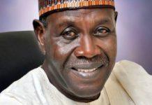 Why I abandoned MKO Abiola, June 12 struggle, to join Abacha junta – Kingibe reveals/newsheadline247