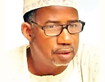 Bauchi: My predecessor spent N2.3bn on burial activities in five months, says Gov. Bala Mohammed