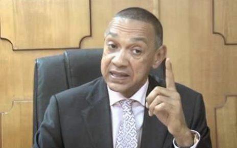 Rape Scandal: It saddened me! Ben Bruce reacts to allegation against COZA's Pastor Biodun Fatoyinbo/newsheadline247