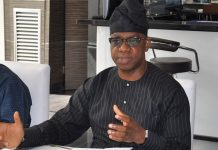 Ogun: Join us or start preparing for 2023, Gov. Abiodun tells opposition/newsheadline247