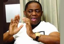 Secession: I shall move motion for Oduduwa's Independence if…, Fani-Kayode threatens/newsheadline247