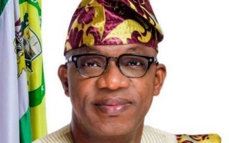 OGUN: Gov. Abiodun suspends Amosun's policy on MAPOLY/newsheadline247