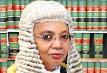 Atiku, PDP disturb over delayed tribunal hearing, write Bulkachuwa/newsheadline247