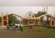 Kwara Poly students, staff reject appointment of Rector, Registrar/newsheadline247