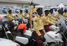 Lagos: No more sacred cows as LASTMA goes tough, begins N200,000 penalty regime/newsheadline247