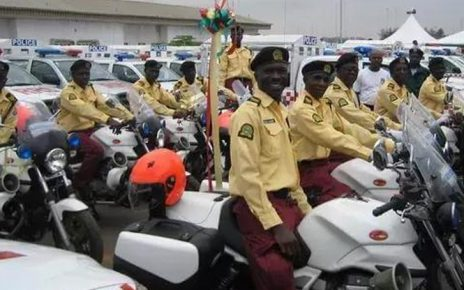 Lagos: No more sacred cows as LASTMA goes tough, begins N200,000 penalty regime/newsheadline247