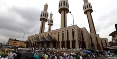 End of Ramadan 2019: Sultan Muslims in Nigeria to look out for new moon