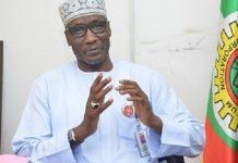 Buhari dumps Baru…Appoints Kyari as new NNPC GMD/newsheadline247