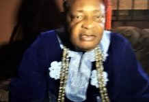 I and my families are neither land speculators nor grabbers – Oba Ojugbele reacts to allegations/newsheadline247