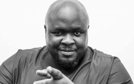 Saraki's former aide, Olu Onemola says 'No' to Lawan's appointment/newsheadline247
