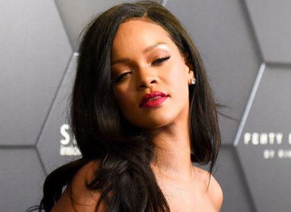 Forbes ranks Rihanna world's richest female musician ahead of Beyoncé, Madonna/newsheadline247