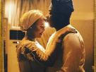 Elegushi's Queen Hadiza displays extraordinary love to Lagos billionaire monarch
