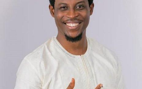 Obafemi Awolowo's grandson, Seyi appears in BBNaija show/newsheadline247