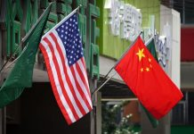 China, US officials discuss bilateral trade before Trump-Xi meeting/newsheadline247