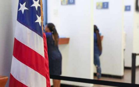 Fake news! US denies visa ban for Nigerian students /newsheadline247