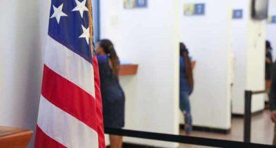 Fake news! US denies visa ban for Nigerian students