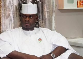 Kogi governor, Yahaya Bello, budgets millions for burials - Report/newsheadline247