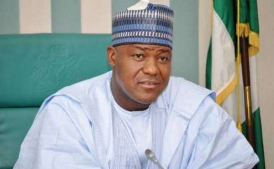 PDP NWC Backs Dogara for House minority leader /newsheadline247
