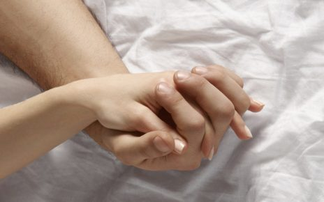 Yes, sex is part of marriage/newsheadline247