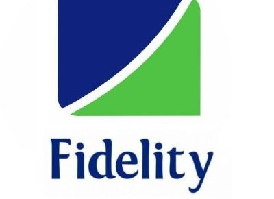 Fidelity Bank Poised To Assist SMEs Expands Online Prominence/newsheadline247