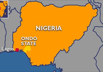 DETAILS: How Onitsha-bound passengers were kidnapped in Ondo/newsheadline247