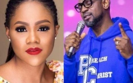 Just In: COZA Pastor Fatoyinbo steps down amid controversial rape tales/newsheadline247