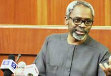 House of Rep Speaker Gbajabiamila reaches out to aggrieved members/newsheadline247