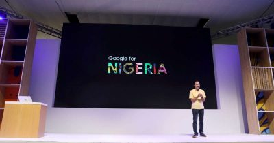 Google introduces Nigeria local accent to map navigation, other new features/newsheadline247