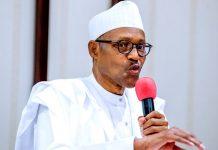 Eid El-Kabir: Avoid violent extremist ideas, Buhari urges Muslims/newsheadline247.com