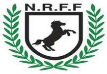 Rugby seminar excites Lagos school Teachers, Pupils/newsheadline247