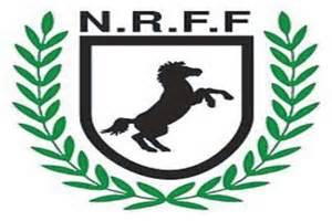 Rugby seminar excites Lagos school Teachers, Pupils