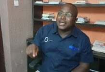 Details – Omiti Engineering boss, Nwosu allegedly turning Dangote refinery site to slave camp /newsheadline247