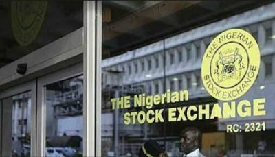 NSE expels 38 firms within 6 months - REPORT/newsheadline247