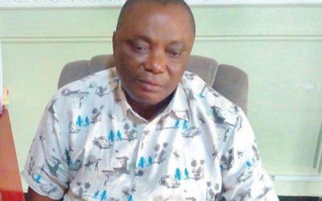 Court orders forfeiture of Delta Senator Nwaoboshi's 22 bank accounts, 14 houses/newsheadline247