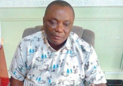 Corruption: Court orders forfeiture of Delta Senator Nwaoboshi's 22 bank accounts, 14 houses