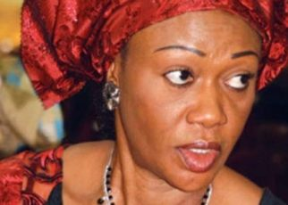 Sex Toy Shop Assault: Tinubu tackles Abbo, says 'We have the power to suspend you'/newsheadline247.com