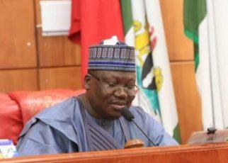 Senate reacts to suit against spending N5.5bn on cars/newsheadline247