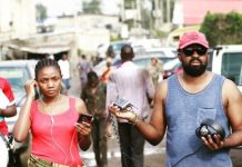 "Netflix acquires Kunle Afolayan's new super movie ""Mokalik""/newsheadline247"
