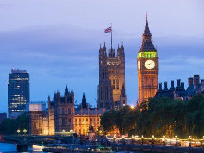 UK may be heading towards full-blown recession – budget watchdog/newsheadline247