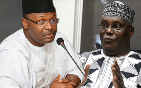 Presidential Electoral Tribunal summons INEC chairman, Zamfara REC over documents requested by PDP/newsheadline247