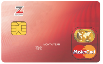 Zenith Bank rewards Mastercard users with free gifts, massive discounts at merchant locations/newsheadline247.com