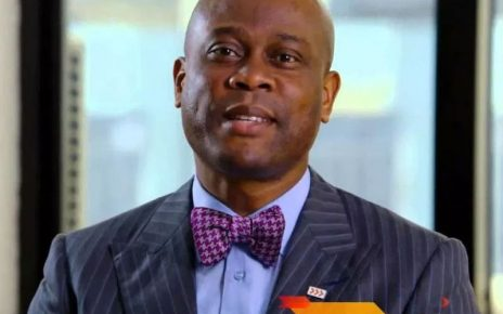 Access Bank partners with Ogun, plans 15 storey building Creative Arts, ICT Village in Abeokuta/newsheadline247