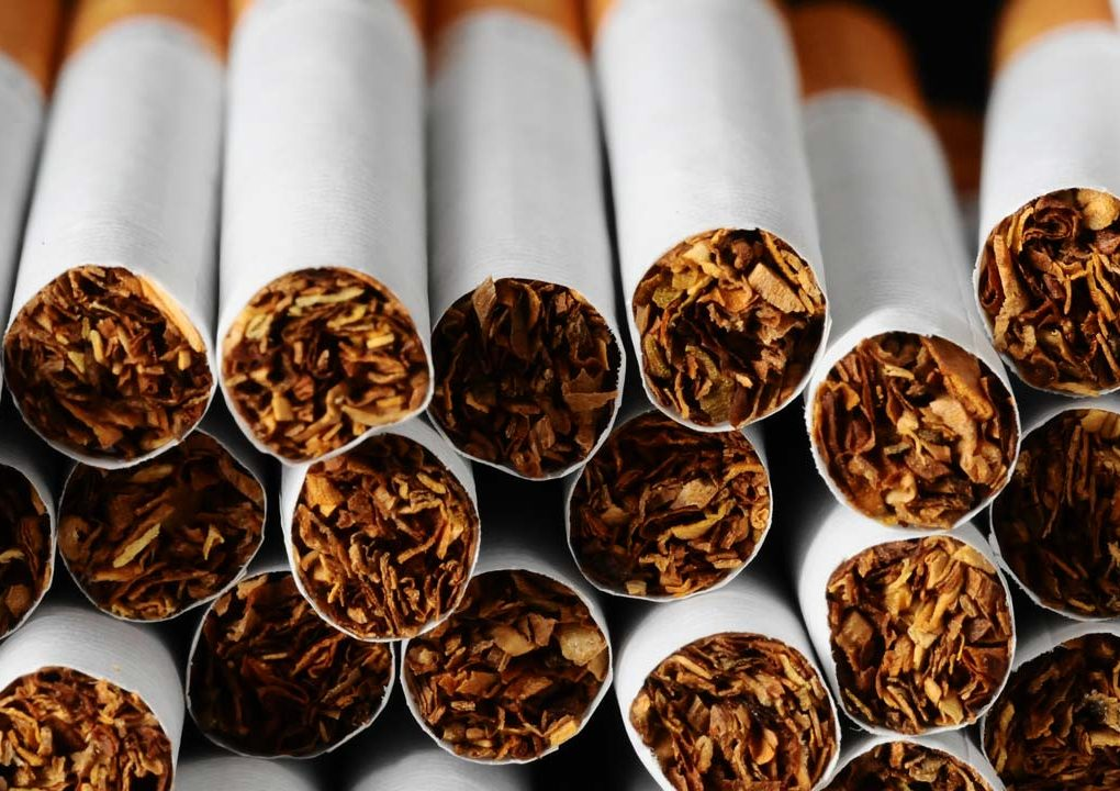 WHO calls for total ban on tobacco/newsheadline247.com