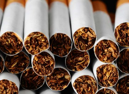 WHO calls for total ban on tobacco/newsheadline247.com