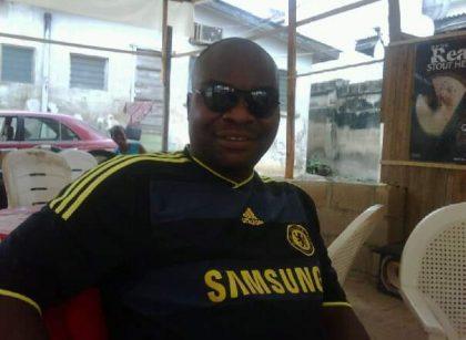 Moment of grief: Revered journalist Gbenga Davies is buried today – OGD, Amosun, Saraki, Fayemi others pay tribute/newsheadline247