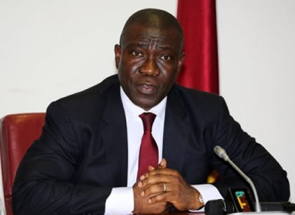 Dabiri-Erewa condemns attack on Ekweremadu in Germany, says it's an embarrassment to Nigeria/newsheadline247.com