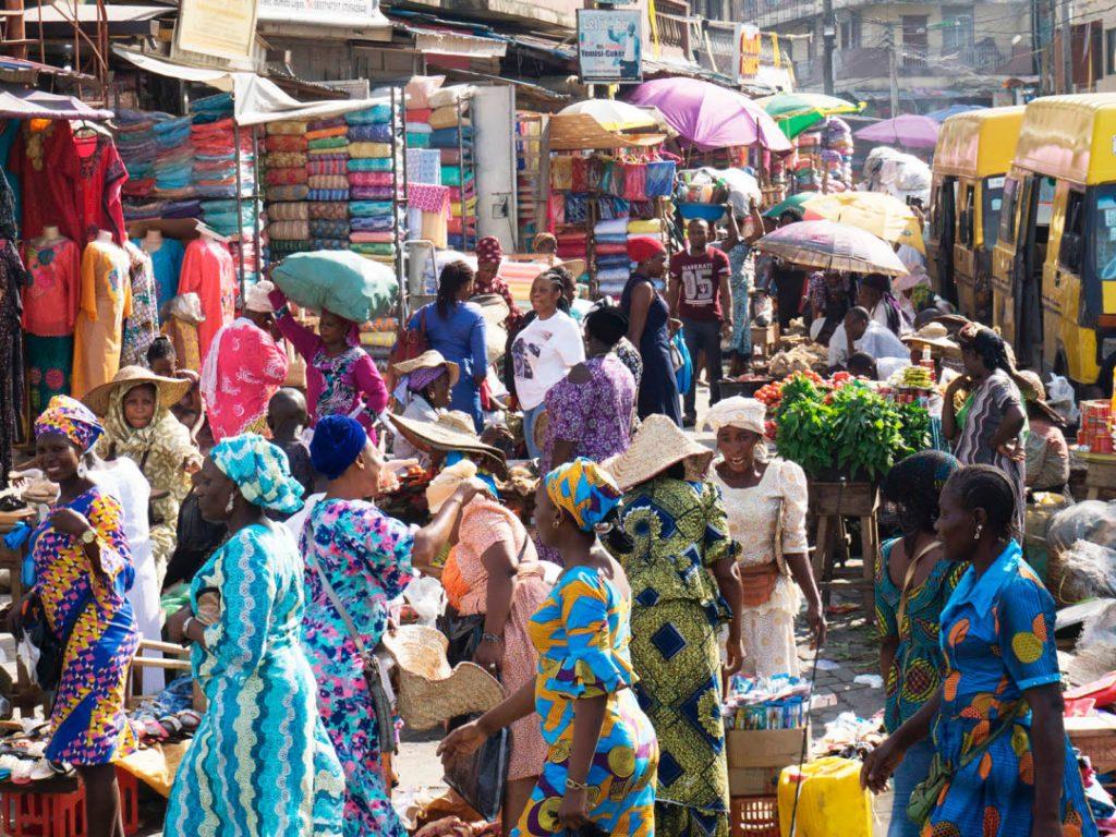 Group insists 'Generator Cabal' crippled Nigerian economy, recalls probe of $16bn electricity fund