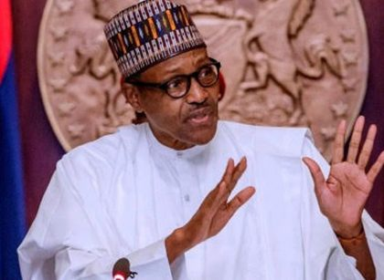 Buhari reveals 3 ways to curb banditry in South-West Region/newsheadline247